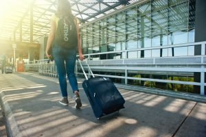7 полезных лайфхаков в аэропорту, которые сэкономят ваше время и деньги