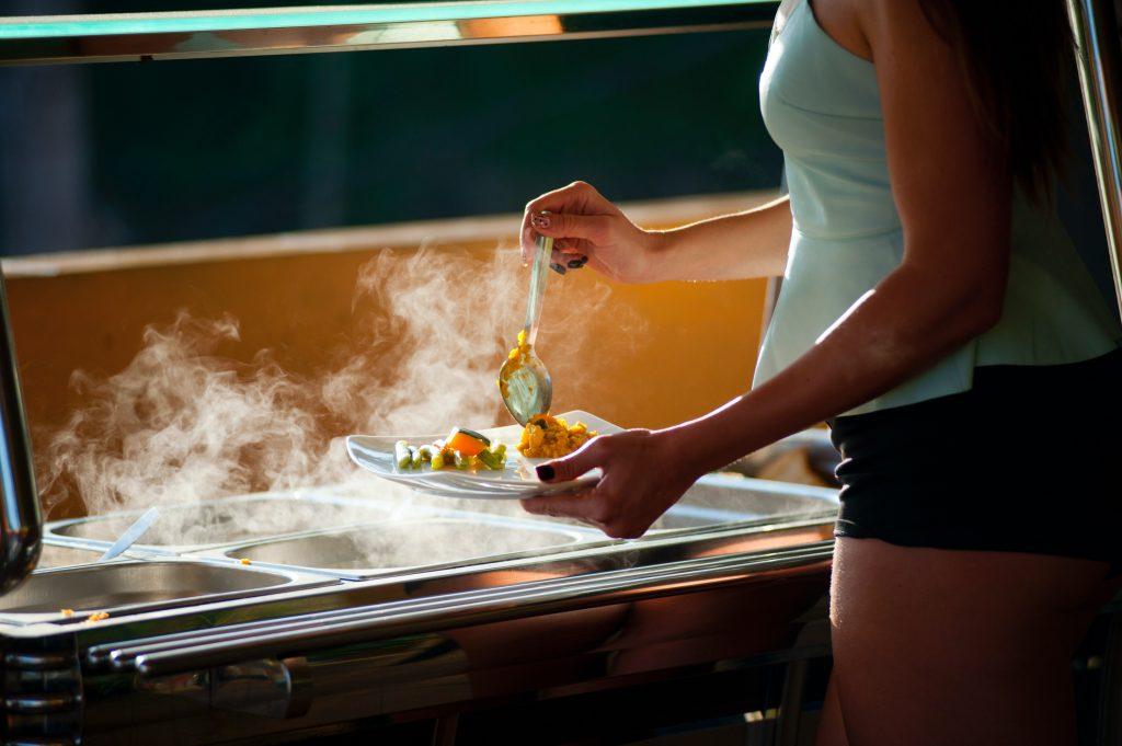 Какая еда повышает вероятность смерти от сердечного приступа на 46%