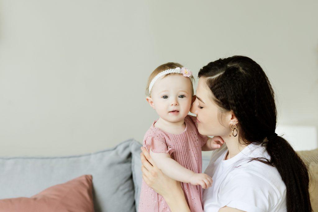 Как не забыть о себе? 3 совета, которые нужно услышать новоиспечённым мамам