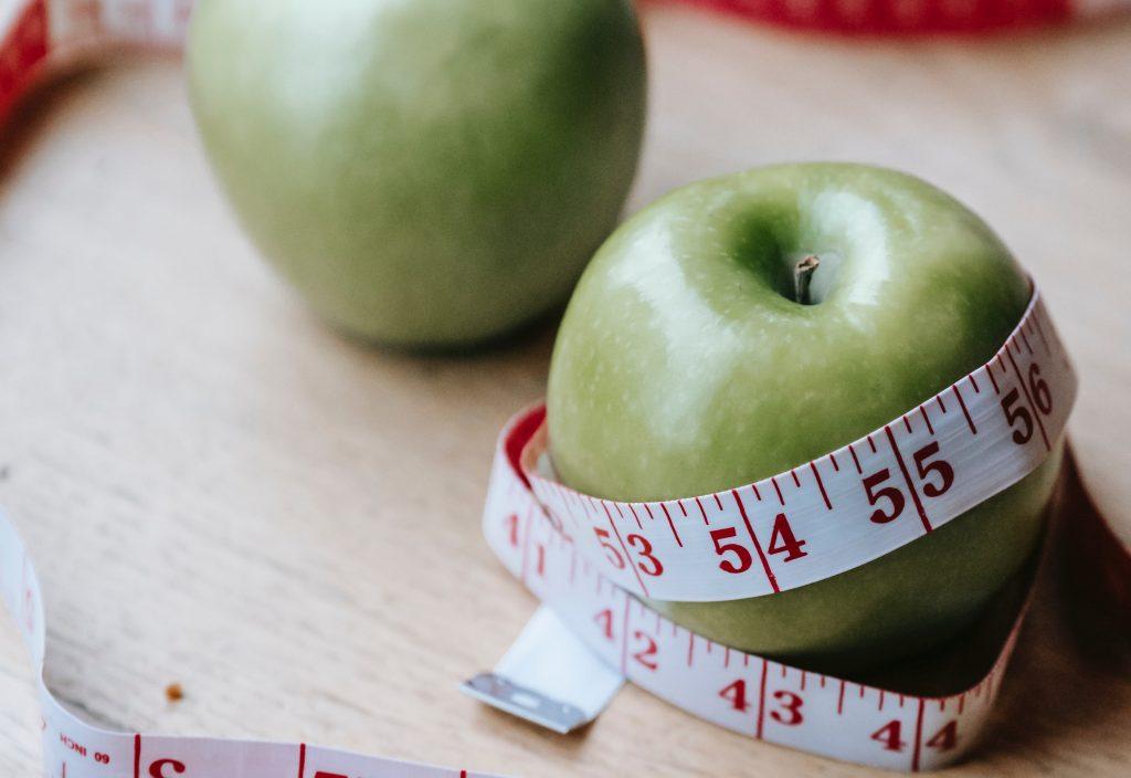 Секрет №1 успешного похудения, которым поделился известный диетолог