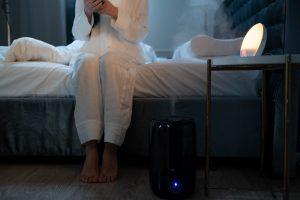 Способ №1 улучшить дыхание и качество сна, о котором вы не догадывались