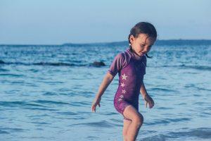 Советы родителям: как предотвратить утопление детей и обеспечить их безопасность в воде
