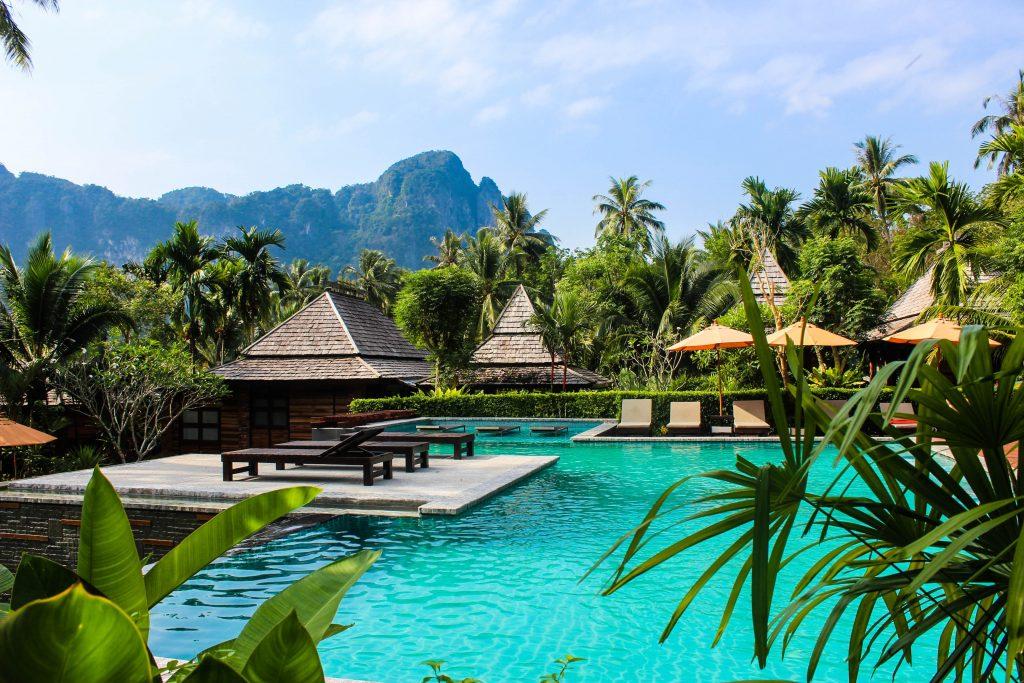 Таиланд открылся для туристов: топ-5 причин приехать туда летом