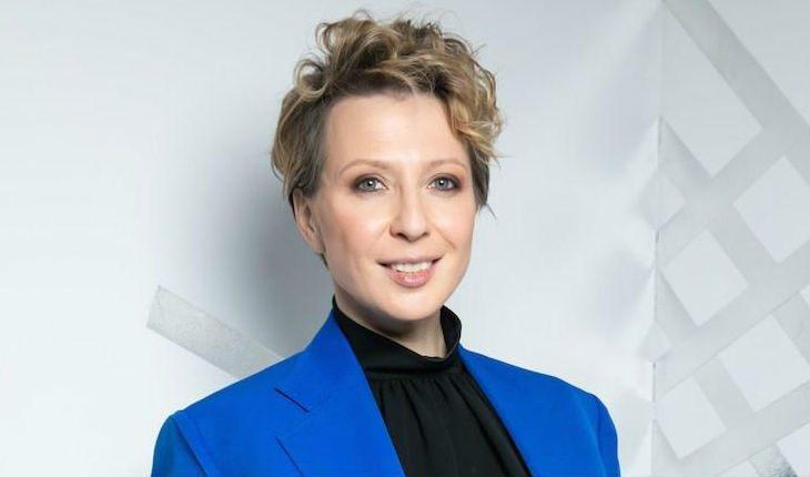 Яна Чурикова не постеснялась показать свое лицо без макияжа и фильтров. ФОТО