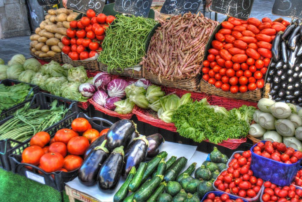 Овощ, который считался вредным, оказался полезным для сердца