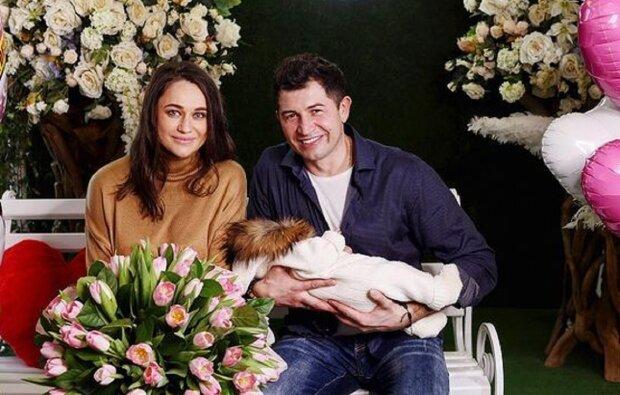 Скандал продолжается: Андрей Джеджула ответил на свежую порцию критики со стороны своей жены