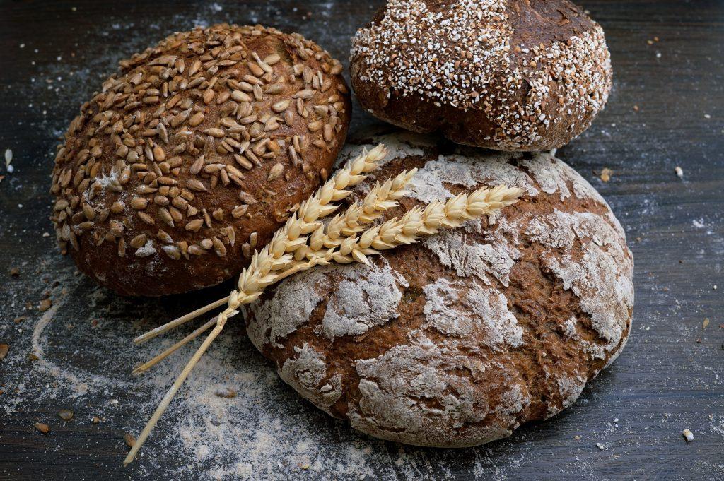3 порции следующей еды в день снижают риск сердечных заболеваний