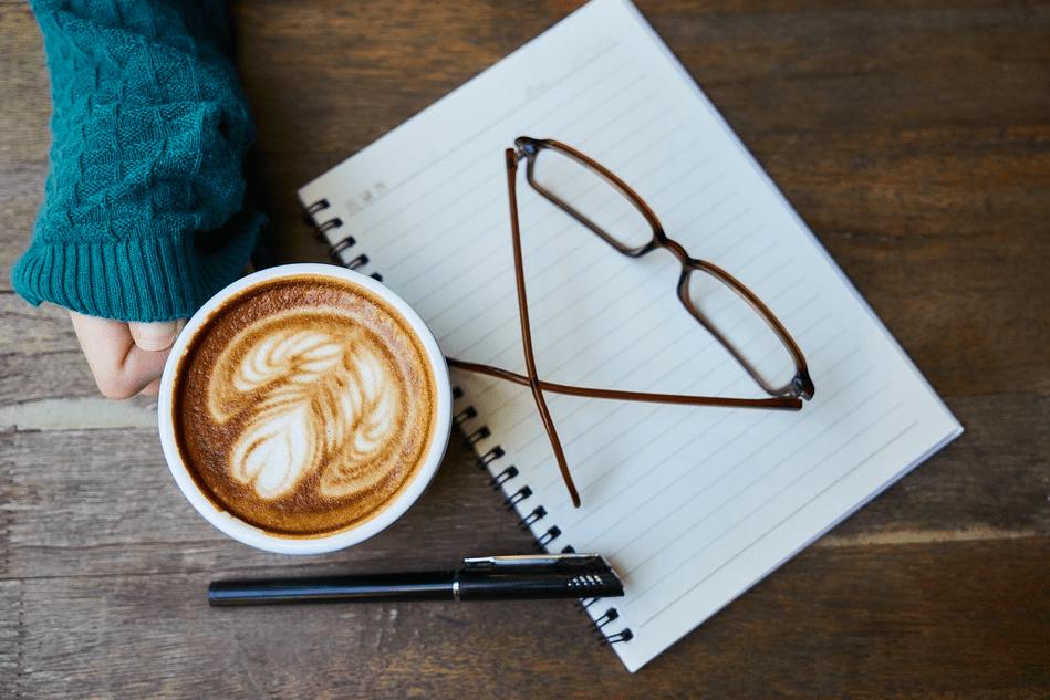 4 причины, почему у вас до сих пор нет работы мечты