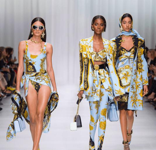 Что нас ждет: какой будет Неделя моды в Милане в сентябре 2021 года
