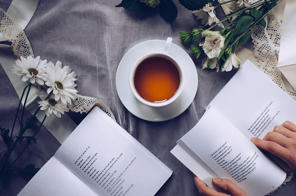 3 книги по психологии, которые нужно прочитать, если вы хотите построить успешную карьеру