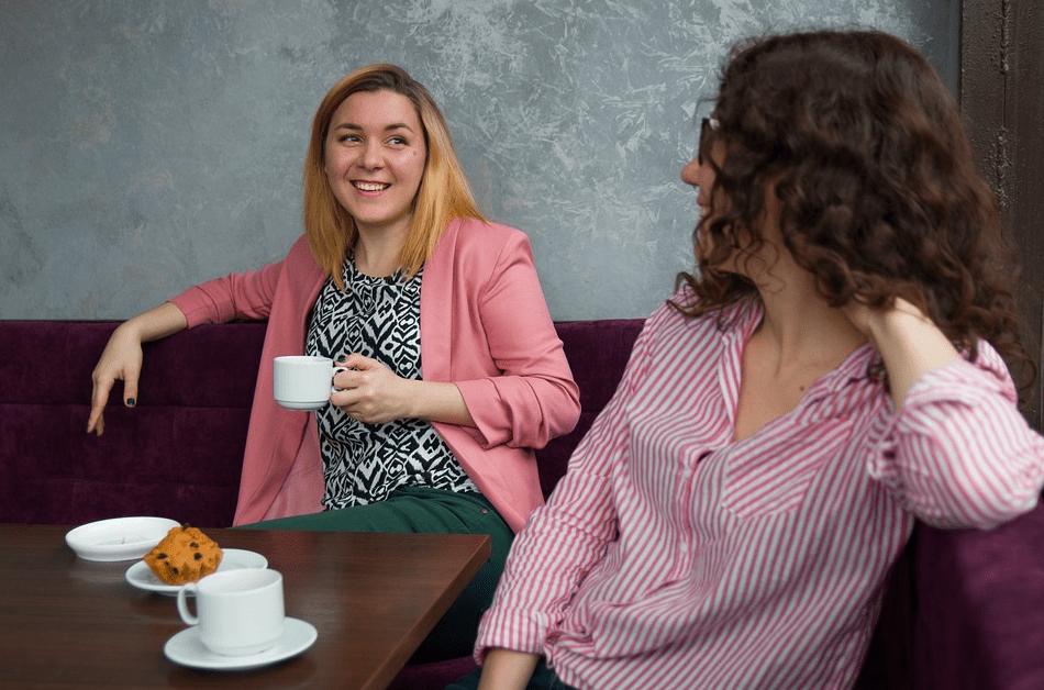 3 совета, как очаровать рекрутера и успешно пройти собеседование