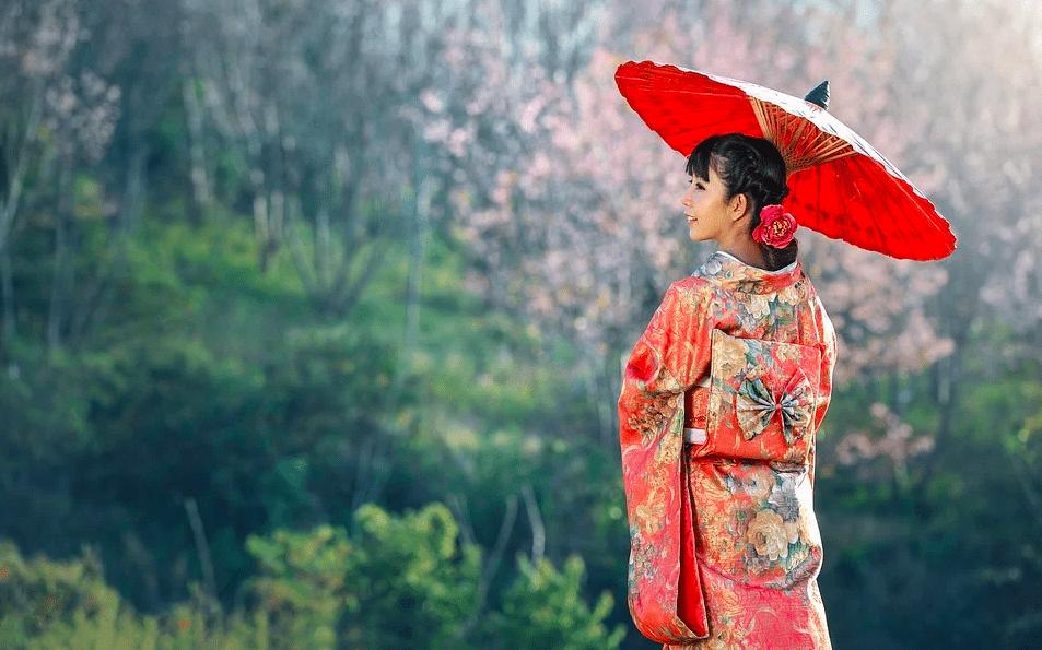 4 секрета работы японцев, которые помогут вам  стать профессионалом
