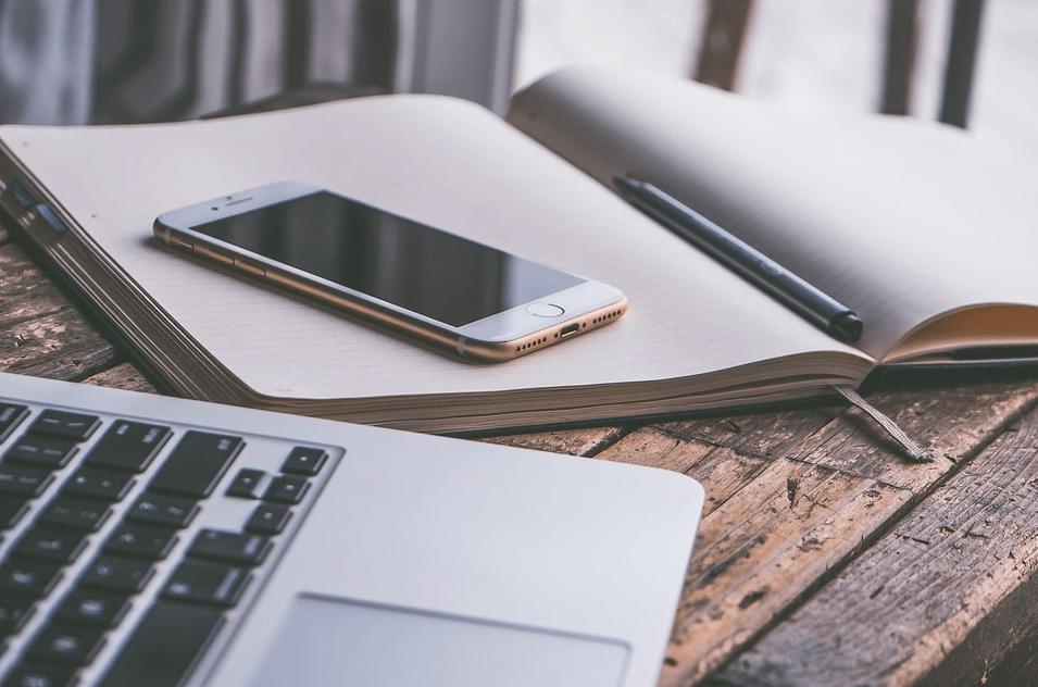 4 совета, как пройти испытательный срок и получить работу