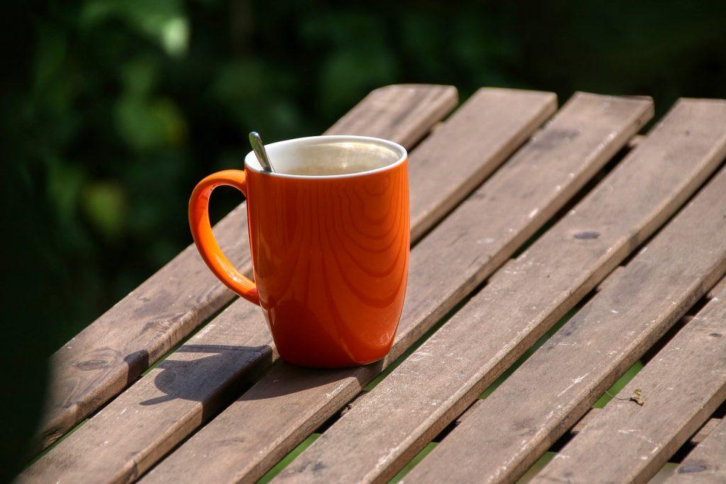 Какое количество вашего любимого напитка помогает предотвратить диабет