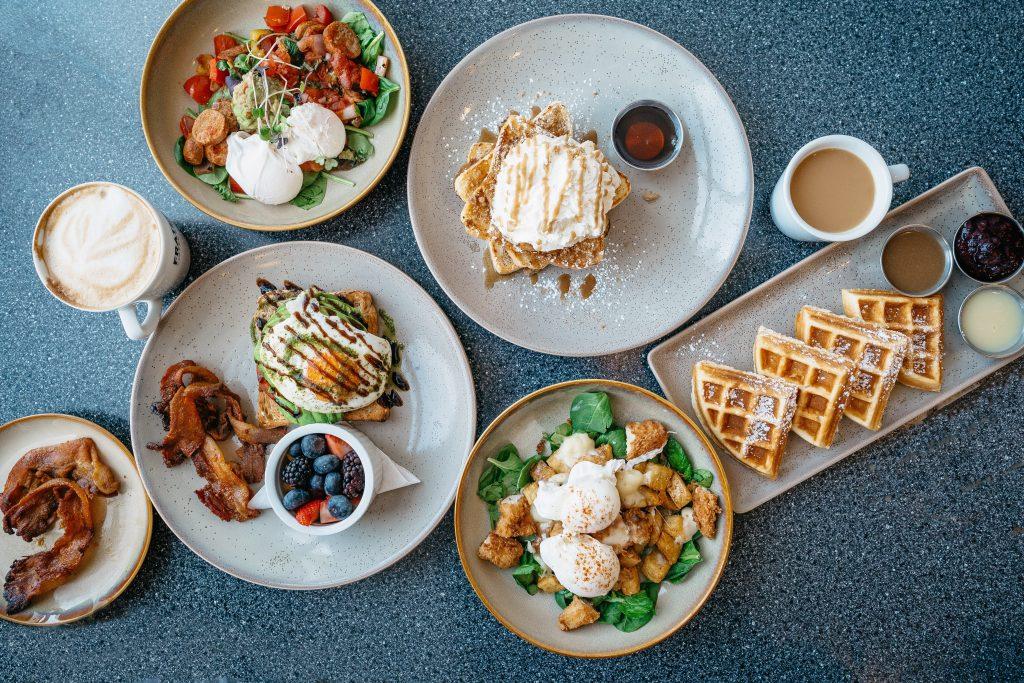 Поедание какой еды на завтрак увеличивает вероятность деменции