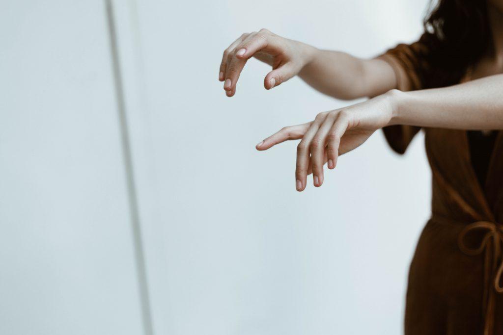 Если ваши ногти выглядят так, немедленно проверьте свое сердце