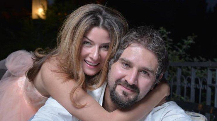 Тогда и сейчас: Жанна Бадоева опубликовала архивное фото с мужем