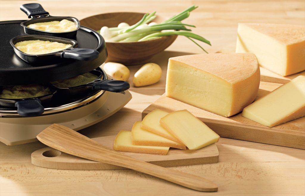 Самый большой миф о сыре, в который вы, вероятно, все еще верите