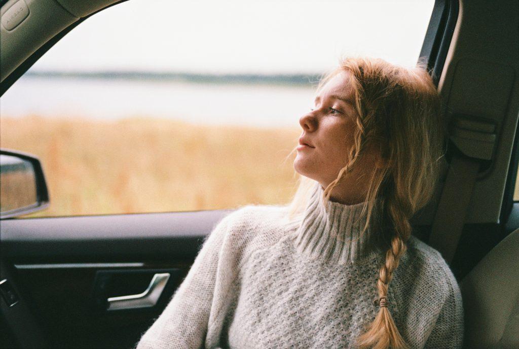 Как предотвратить укачивание во время путешествия: секреты гастроэнтеролога