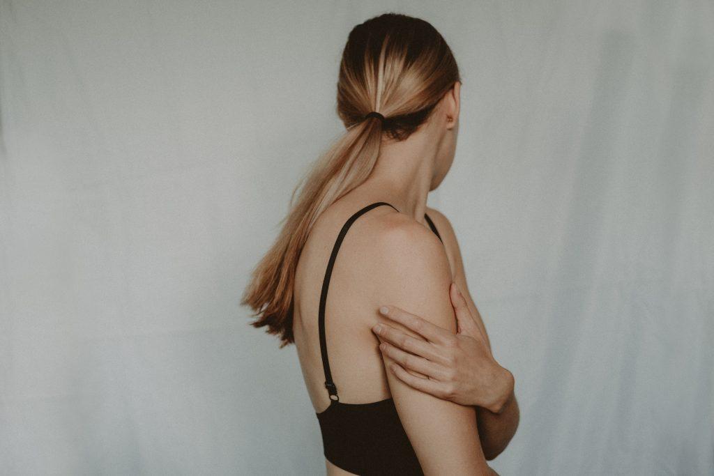 Странный симптом в стоячем положении, который говорит об угрозе для лёгких