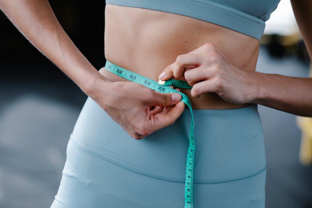 4 эффективных способа убрать упрямый жир, когда ничего не помогает