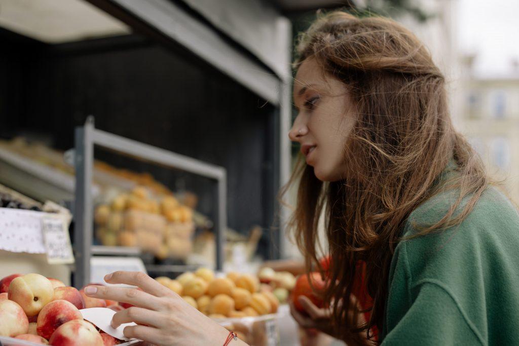 30-летнее исследование обнаружило, какая еда предотвращает болезни сердца