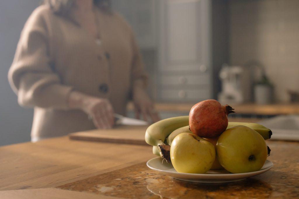 Спелые или незрелые фрукты и овощи: в каких больше пользы для здоровья?