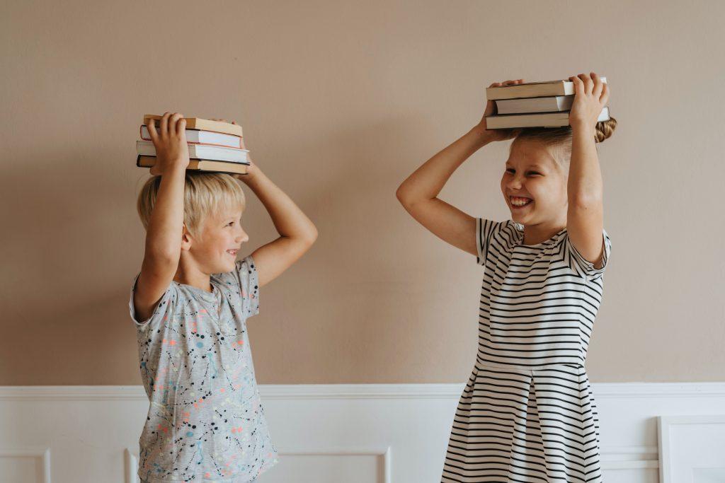 Как помочь детям плавно вернуться в школу без лишнего стресса
