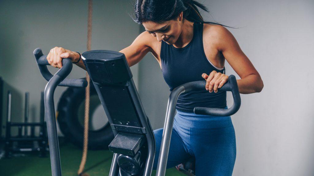 Лучшие альтернативы: варианты тренировок для тех, кто ненавидит бег