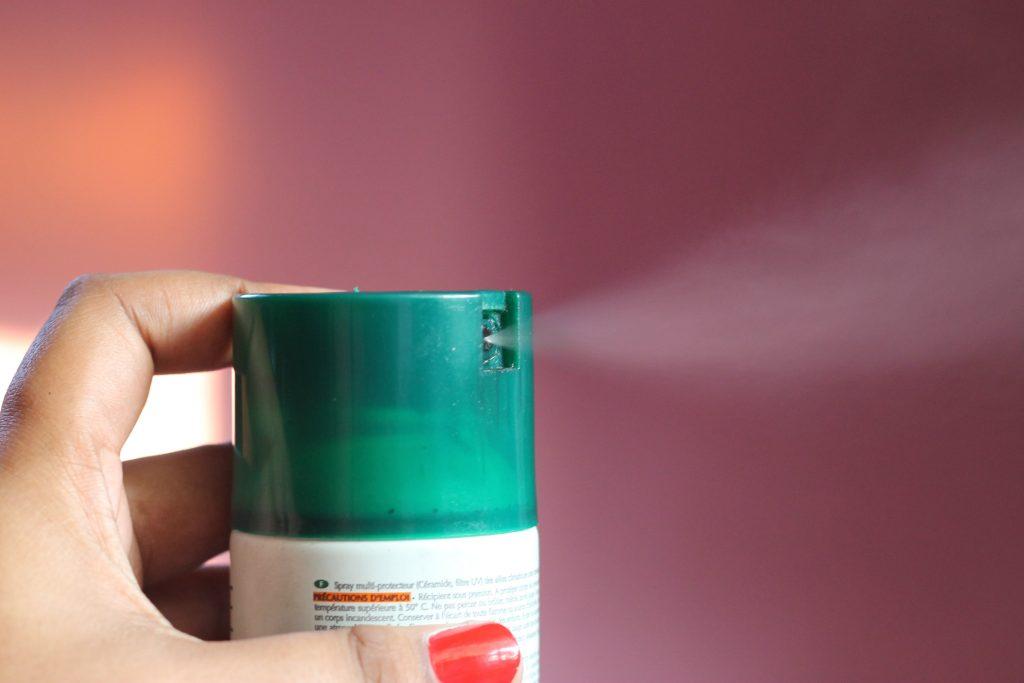 Опасный ингредиент, которого не должно быть в вашем дезодоранте