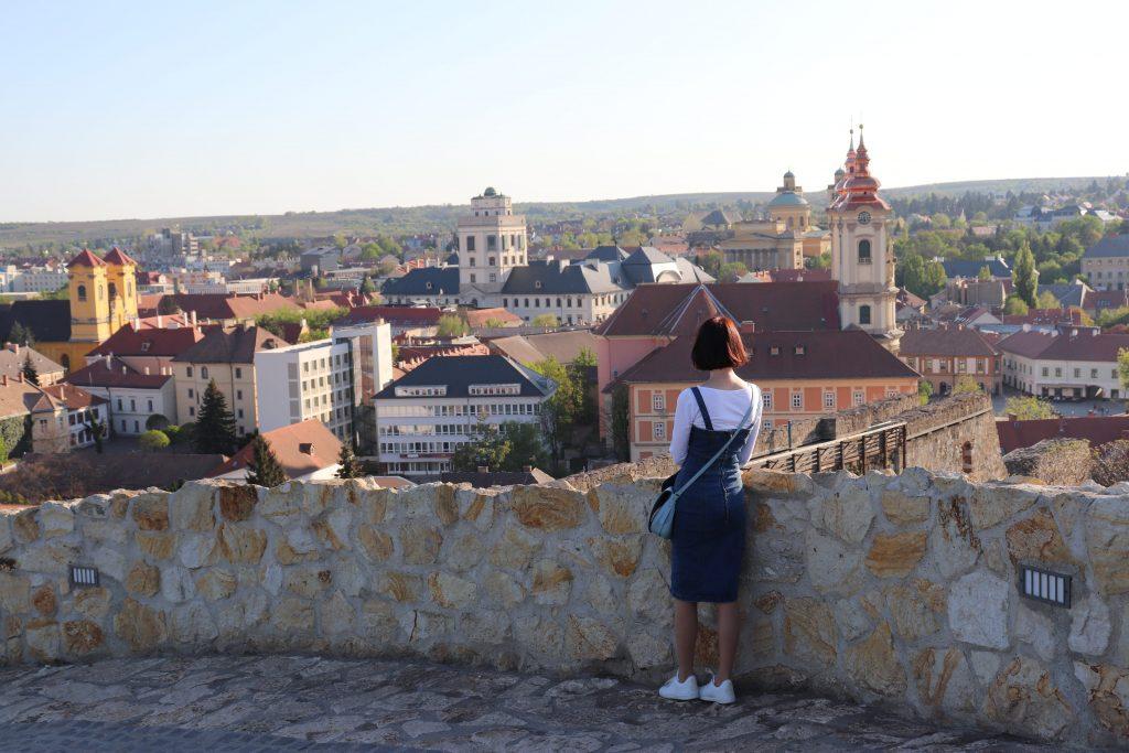 6 небанальных и захватывающих мест в Венгрии, которые стоит посетить осенью