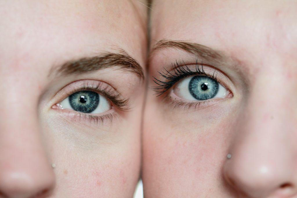 Первые нетипичные симптомы диабета, которые появляются в ваших глазах