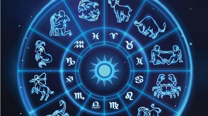 Как наладить диету каждому знаку зодиака