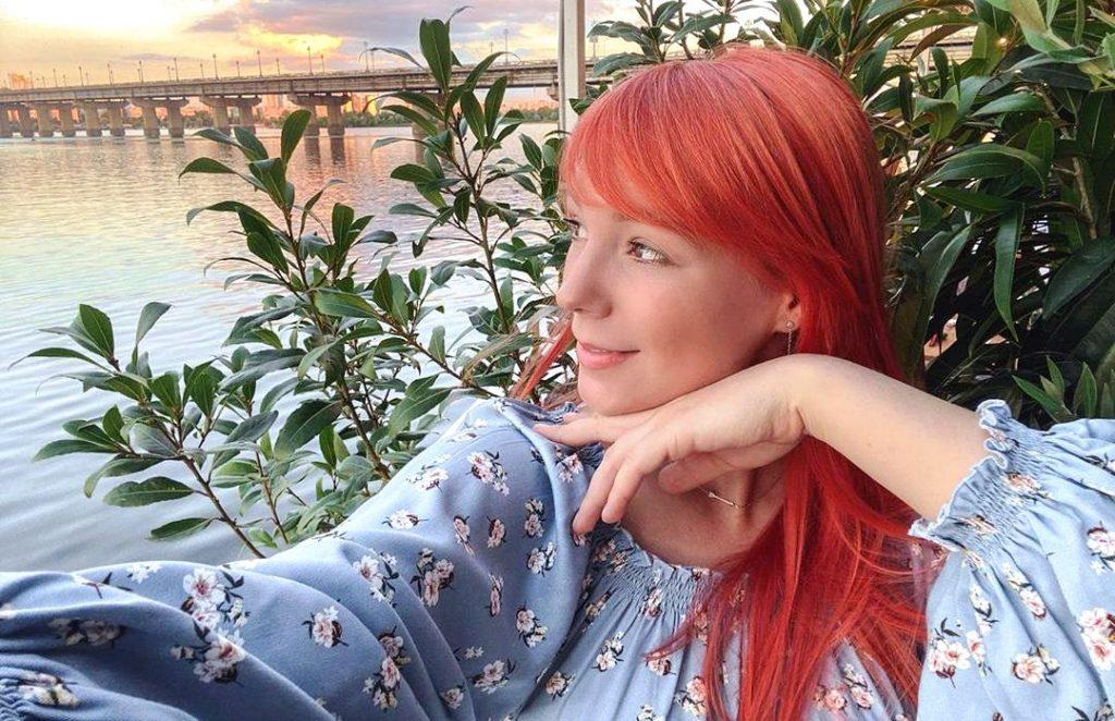 Светлана Тарабарова отмечает день рождения сына