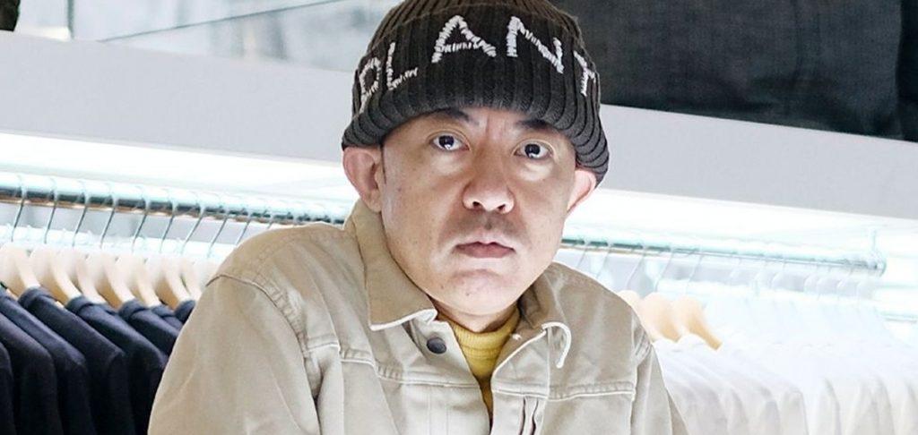 У Kenzo новый креативный директор и мы знаем, кто им стал