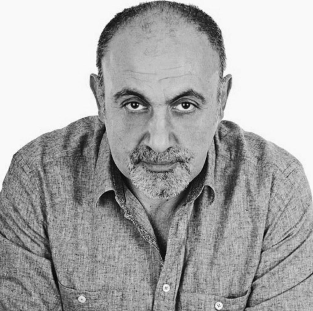 Умер знаменитый актер сериала «Кухня»
