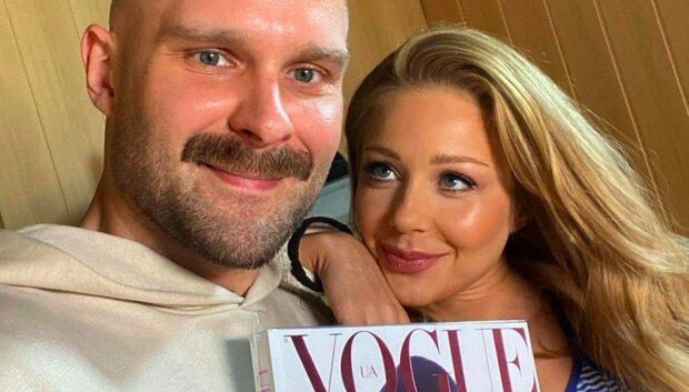 Продюсер Владимир Завадюк прокомментировал ситуацию касательно ухода из проекта Тины Кароль