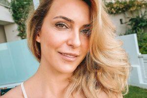 ТОП-5 продуктов для поддержания здорового тела — поделилась Марина Узелкова