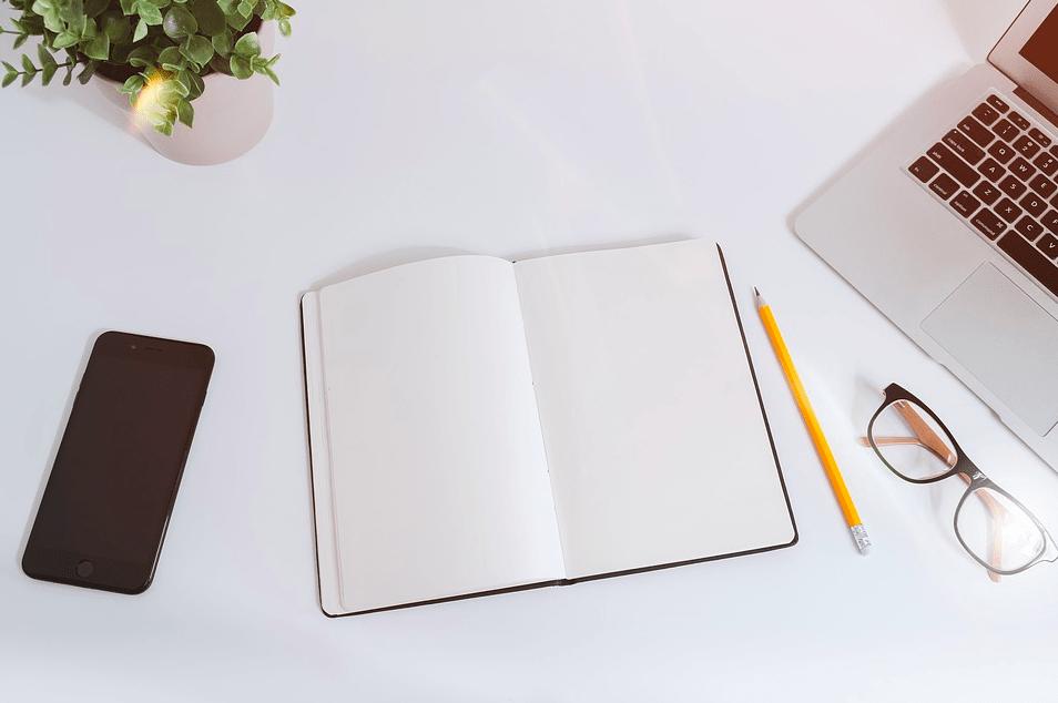 3 секрета, как эффективно работать на удаленке