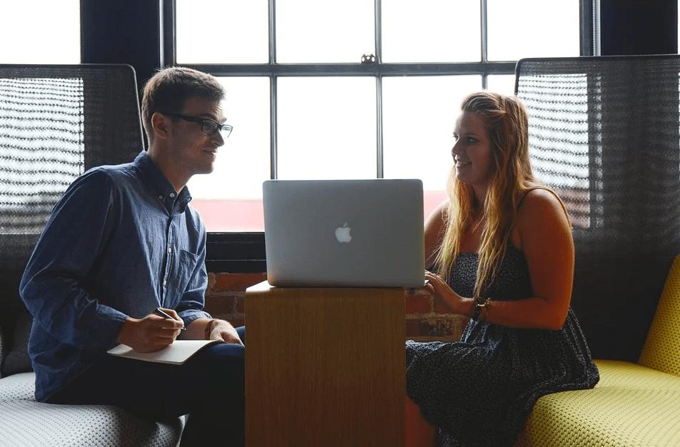 4 фактора, на какие нужно обращать внимание при выборе бизнес-партнера