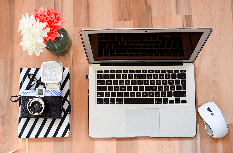 3 способа, как получить повышение работая удаленно