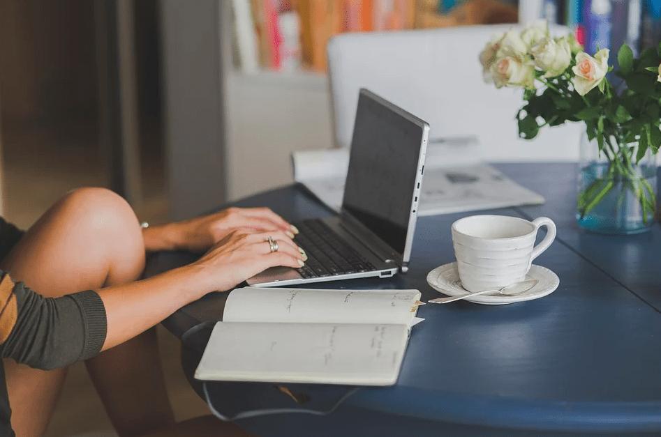 3 причины, почему вы несчастны на работе и как это исправить