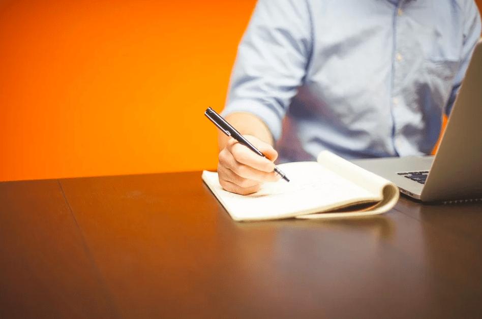 Разбираемся: 3 мифа о работе карьерного консультанта