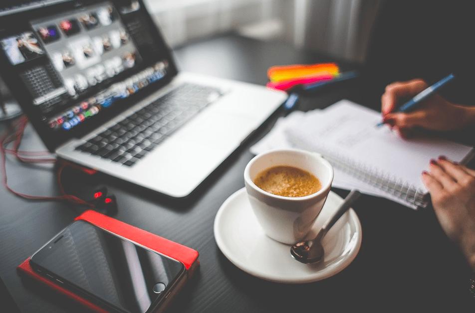 Что такое Zoom fatigue и как избавиться от усталости во время видеоразговора