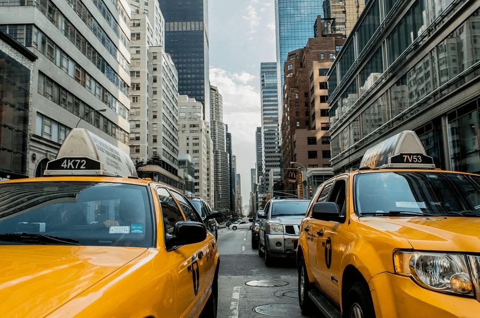 4 идеи, как продуктивно провести время по дороге на работу