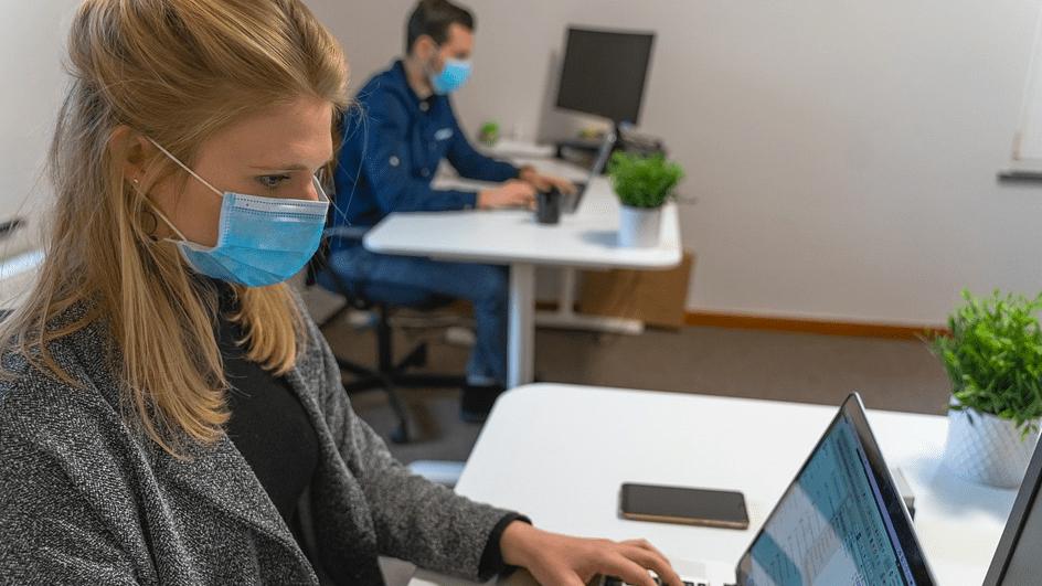 3 профессии, которые будут актуальными во время и после пандемии