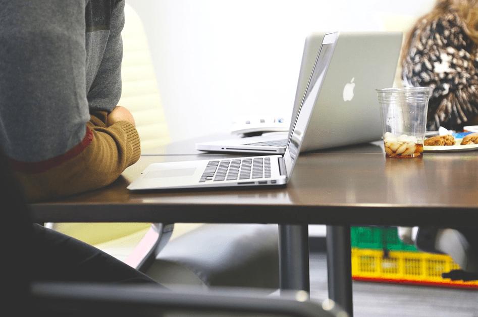 3 фатальных ошибки, которые совершают люди во время поиска работы