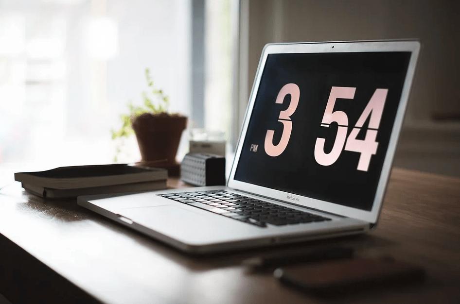 4 правила, как эффективно фокусироваться на работе