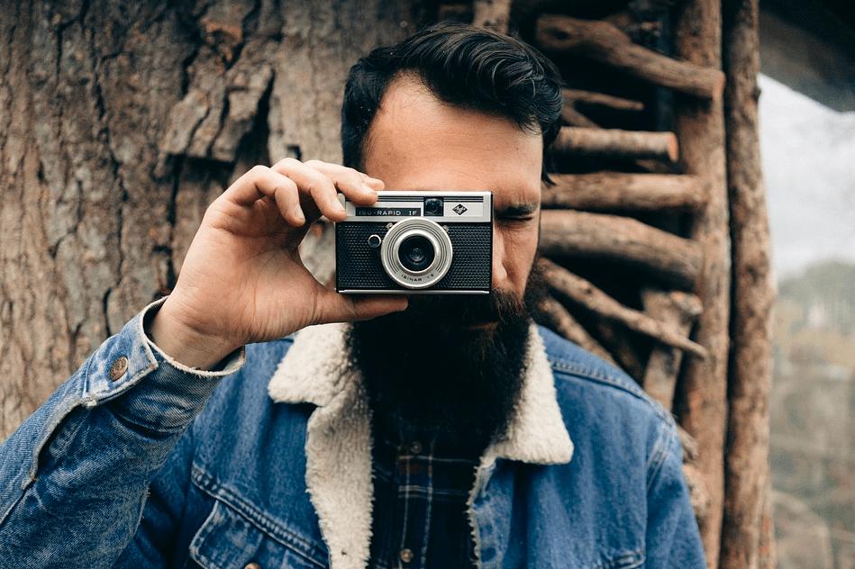 3 полезных хобби, которые помогут вам развить свою карьеру
