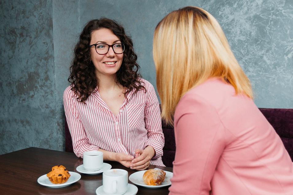 3 совета, как оставаться спокойным во время конфликта на работе